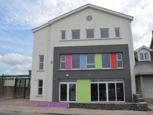 Aghagallon Community Centre